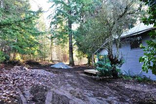 Photo 3: 1766 176 Street in Surrey: Hazelmere House for sale (South Surrey White Rock)  : MLS®# R2232441