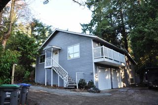 Photo 1: 1766 176 Street in Surrey: Hazelmere House for sale (South Surrey White Rock)  : MLS®# R2232441