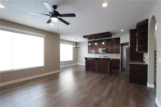 Photo 15: 1269 SHERWOOD Boulevard NW in Calgary: Sherwood House for sale : MLS®# C4162492