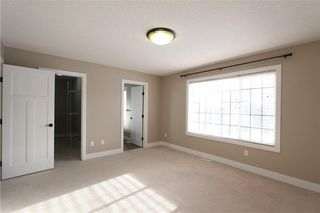 Photo 37: 1269 SHERWOOD Boulevard NW in Calgary: Sherwood House for sale : MLS®# C4162492