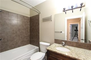 Photo 47: 1269 SHERWOOD Boulevard NW in Calgary: Sherwood House for sale : MLS®# C4162492