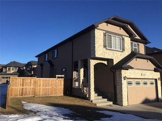 Photo 2: 1269 SHERWOOD Boulevard NW in Calgary: Sherwood House for sale : MLS®# C4162492
