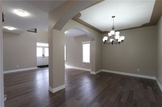 Photo 6: 1269 SHERWOOD Boulevard NW in Calgary: Sherwood House for sale : MLS®# C4162492