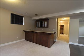 Photo 43: 1269 SHERWOOD Boulevard NW in Calgary: Sherwood House for sale : MLS®# C4162492