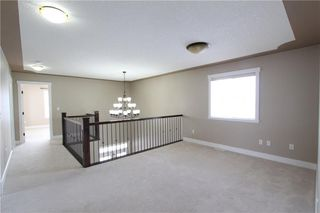 Photo 31: 1269 SHERWOOD Boulevard NW in Calgary: Sherwood House for sale : MLS®# C4162492
