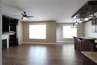 Photo 11: 1269 SHERWOOD Boulevard NW in Calgary: Sherwood House for sale : MLS®# C4162492
