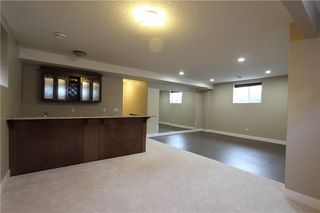 Photo 45: 1269 SHERWOOD Boulevard NW in Calgary: Sherwood House for sale : MLS®# C4162492