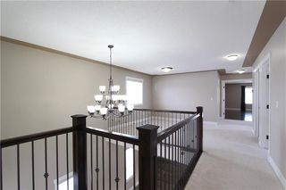 Photo 24: 1269 SHERWOOD Boulevard NW in Calgary: Sherwood House for sale : MLS®# C4162492