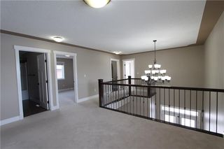 Photo 23: 1269 SHERWOOD Boulevard NW in Calgary: Sherwood House for sale : MLS®# C4162492