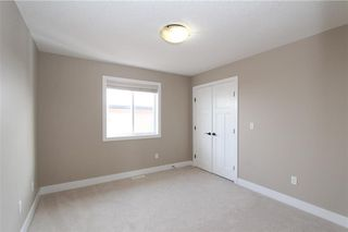 Photo 33: 1269 SHERWOOD Boulevard NW in Calgary: Sherwood House for sale : MLS®# C4162492