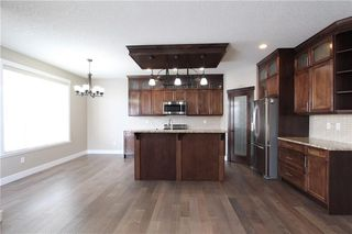 Photo 16: 1269 SHERWOOD Boulevard NW in Calgary: Sherwood House for sale : MLS®# C4162492