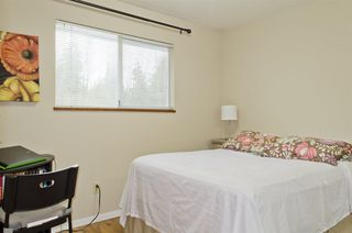Photo 12: 2324 STAFFORD Avenue in Port Coquitlam: Mary Hill House for sale : MLS®# R2234789