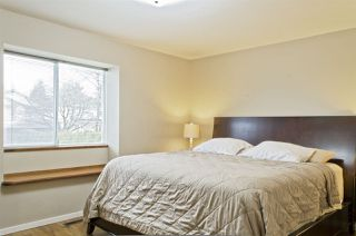 Photo 9: 2324 STAFFORD Avenue in Port Coquitlam: Mary Hill House for sale : MLS®# R2234789