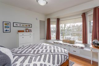 """Photo 11: 405 5280 OAKMOUNT Crescent in Burnaby: Oaklands Condo for sale in """"BELVEDERE"""" (Burnaby South)  : MLS®# R2241684"""