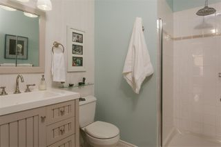 "Photo 15: 405 5280 OAKMOUNT Crescent in Burnaby: Oaklands Condo for sale in ""BELVEDERE"" (Burnaby South)  : MLS®# R2241684"