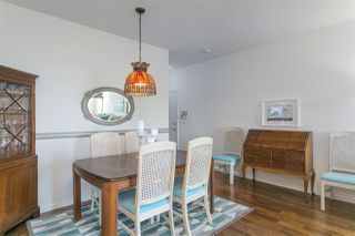 """Photo 10: 405 5280 OAKMOUNT Crescent in Burnaby: Oaklands Condo for sale in """"BELVEDERE"""" (Burnaby South)  : MLS®# R2241684"""