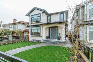 Photo 2: 3066 E 7TH AVENUE in Vancouver: Renfrew VE House for sale (Vancouver East)  : MLS®# R2237779