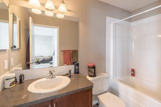 Photo 14: 171 SILVERADO Way SW in Calgary: Silverado House for sale : MLS®# C4172386