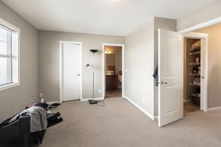 Photo 12: 171 SILVERADO Way SW in Calgary: Silverado House for sale : MLS®# C4172386