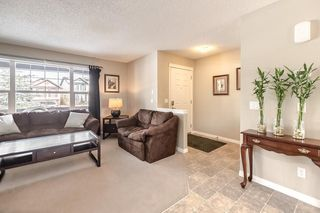 Photo 3: 171 SILVERADO Way SW in Calgary: Silverado House for sale : MLS®# C4172386