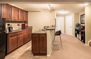 Photo 20: 171 SILVERADO Way SW in Calgary: Silverado House for sale : MLS®# C4172386