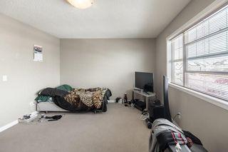 Photo 13: 171 SILVERADO Way SW in Calgary: Silverado House for sale : MLS®# C4172386