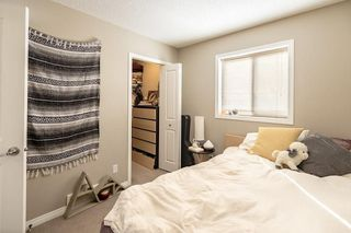 Photo 15: 171 SILVERADO Way SW in Calgary: Silverado House for sale : MLS®# C4172386