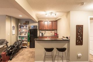 Photo 19: 171 SILVERADO Way SW in Calgary: Silverado House for sale : MLS®# C4172386
