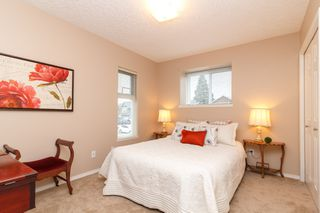 Photo 15: 9660 Third St in SIDNEY: Si Sidney North-East House for sale (Sidney)  : MLS®# 783052