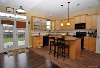 Photo 2: 6499 Beechwood Pl in SOOKE: Sk Sunriver House for sale (Sooke)  : MLS®# 783101