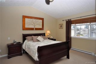 Photo 13: 6499 Beechwood Pl in SOOKE: Sk Sunriver House for sale (Sooke)  : MLS®# 783101
