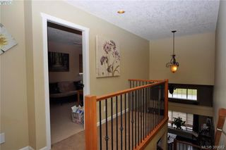 Photo 17: 6499 Beechwood Pl in SOOKE: Sk Sunriver House for sale (Sooke)  : MLS®# 783101