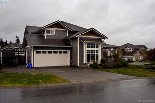 Photo 19: 6499 Beechwood Pl in SOOKE: Sk Sunriver House for sale (Sooke)  : MLS®# 783101