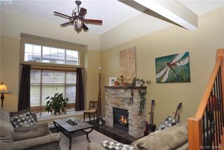 Photo 11: 6499 Beechwood Pl in SOOKE: Sk Sunriver House for sale (Sooke)  : MLS®# 783101