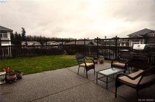 Photo 18: 6499 Beechwood Pl in SOOKE: Sk Sunriver House for sale (Sooke)  : MLS®# 783101