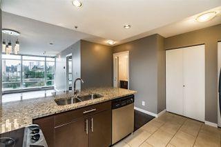 "Photo 11: 1005 555 DELESTRE Avenue in Coquitlam: Coquitlam West Condo for sale in ""CORA TOWERS"" : MLS®# R2255493"