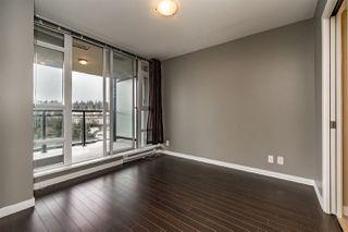 "Photo 12: 1005 555 DELESTRE Avenue in Coquitlam: Coquitlam West Condo for sale in ""CORA TOWERS"" : MLS®# R2255493"