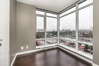 "Photo 17: 1005 555 DELESTRE Avenue in Coquitlam: Coquitlam West Condo for sale in ""CORA TOWERS"" : MLS®# R2255493"
