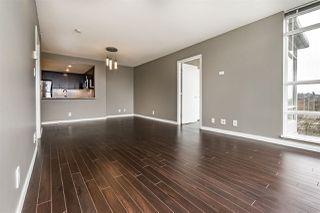 "Photo 8: 1005 555 DELESTRE Avenue in Coquitlam: Coquitlam West Condo for sale in ""CORA TOWERS"" : MLS®# R2255493"