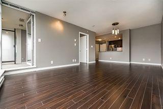 "Photo 7: 1005 555 DELESTRE Avenue in Coquitlam: Coquitlam West Condo for sale in ""CORA TOWERS"" : MLS®# R2255493"