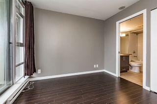 "Photo 14: 1005 555 DELESTRE Avenue in Coquitlam: Coquitlam West Condo for sale in ""CORA TOWERS"" : MLS®# R2255493"