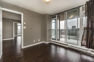 "Photo 13: 1005 555 DELESTRE Avenue in Coquitlam: Coquitlam West Condo for sale in ""CORA TOWERS"" : MLS®# R2255493"