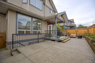 "Photo 19: 19629 68A Avenue in Langley: Willoughby Heights House for sale in ""Willoughby Heights"" : MLS®# R2257160"