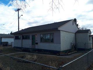 Main Photo: 13007 129 Avenue in Edmonton: Zone 01 House for sale : MLS®# E4106600
