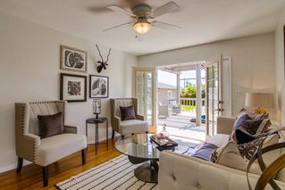 Photo 15: NORTH PARK House for sale : 3 bedrooms : 3157 Palm St in San Diego