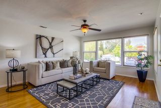 Photo 6: NORTH PARK House for sale : 3 bedrooms : 3157 Palm St in San Diego