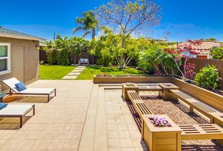 Photo 9: NORTH PARK House for sale : 3 bedrooms : 3157 Palm St in San Diego
