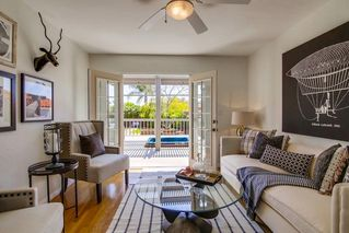 Photo 5: NORTH PARK House for sale : 3 bedrooms : 3157 Palm St in San Diego