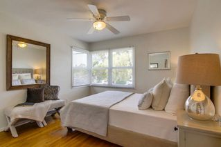 Photo 11: NORTH PARK House for sale : 3 bedrooms : 3157 Palm St in San Diego