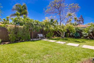 Photo 2: NORTH PARK House for sale : 3 bedrooms : 3157 Palm St in San Diego